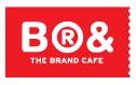 The Brand Cafe Logo
